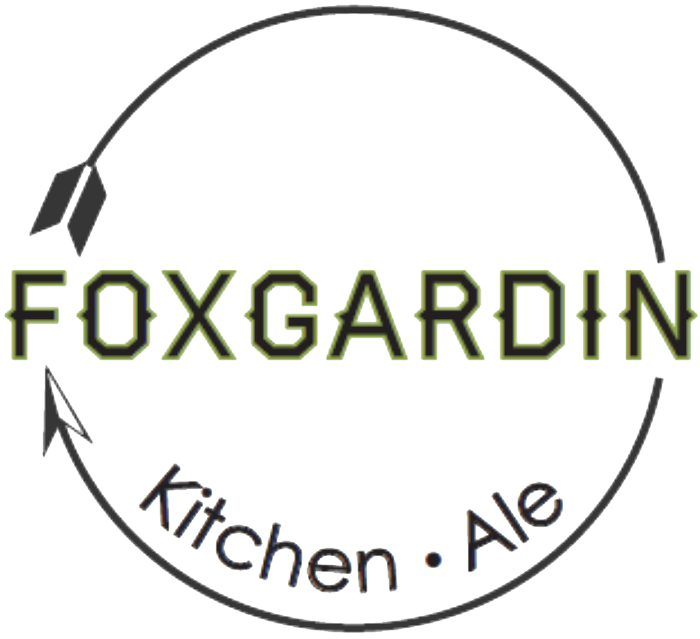 FoxGardin_Logo_From_Website